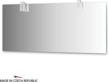 Зеркало со светильниками 170x75см Ellux RUB-A2 0220