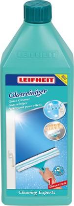 Чистящая жидкость для стёкол, 1000мл Leifheit 41414