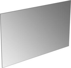 Зеркало 70x61см без подсветки Keuco EDITION 11 11195001500