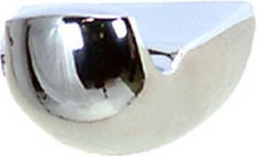 Крючок хром Spirella DARWIN 1004721