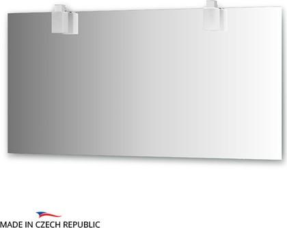 Зеркало со светильниками 150х75см Ellux RUB-A2 0218