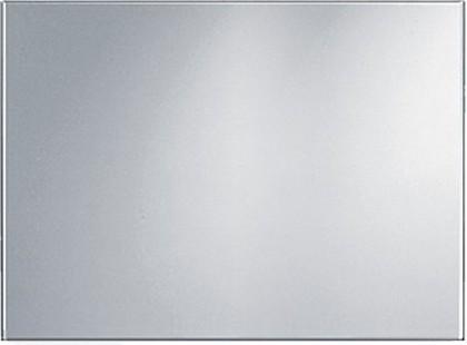 Зеркало 125х65см с фацетом 5мм без подсветки Keuco EDITION 300 30095002500