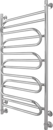 Полотенцесушитель 1200x600 водяной Сунержа Иллюзия 00-0110-1260