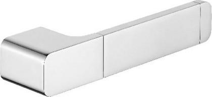 Держатель запасного рулона туалетной бумаги, хром Kludi E2 4997205