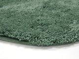 Коврик для ванной 60x90см зелёный Grund Tiffany b22114166