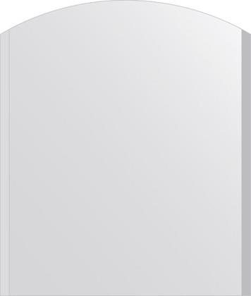Зеркало для ванной 55x65см с фацетом 10мм FBS CZ 0453