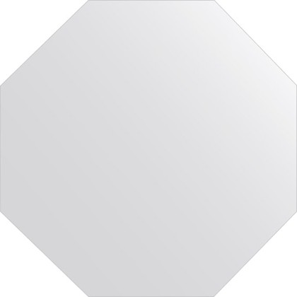 Зеркало 60x60см Evoform BY 0076