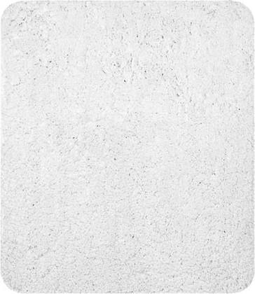 Коврик для ванной 55x65см белый Spirella Lamb 1015272