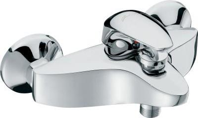 Смеситель для ванны Jacob Delafon Tao E71207-CP