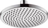 Верхний душ с шарнирным соединением, хром Hansgrohe Croma 160 27450000