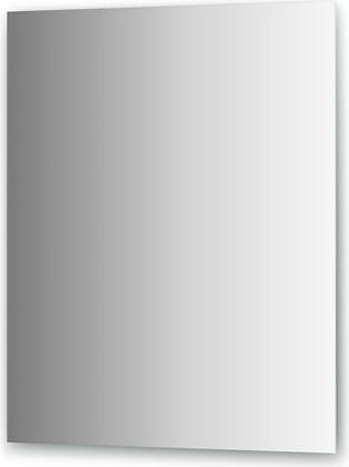 Зеркало 80x100см с фацетом 5мм Evoform BY 0234