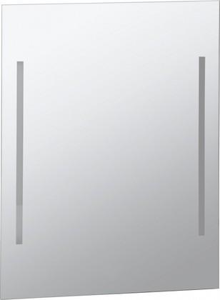 Зеркало со светодиодной подсветкой 600x800мм Bemeta 127201659