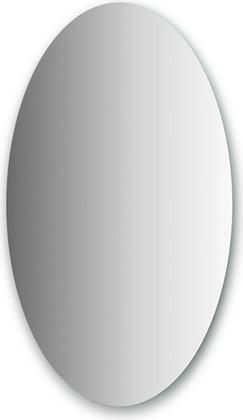 Зеркало 60x100см Evoform BY 0035
