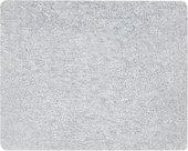 Коврик для ванной Spirella Gobi, 55x65см, полиэстер/микрофибра, светло-серый 1012510