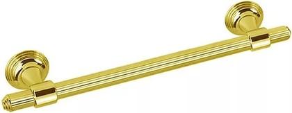 Держатель для полотенца 51.5см, золото Colombo Hermitage B3310.HPS
