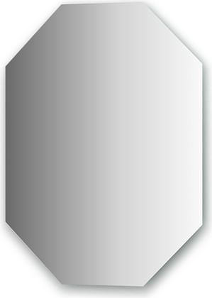 Зеркало 60x80см Evoform BY 0082