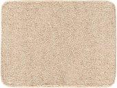 Коврик для ванной Grund Melange 50x80, полиакрил, бежевый 4102.11.4136