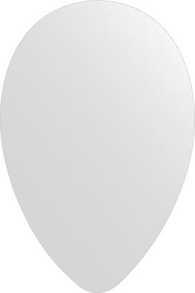 Зеркало для ванной 50x75см FBS CZ 0134