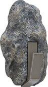 Декоративный крючок Spirella Spalike, серый 1020106