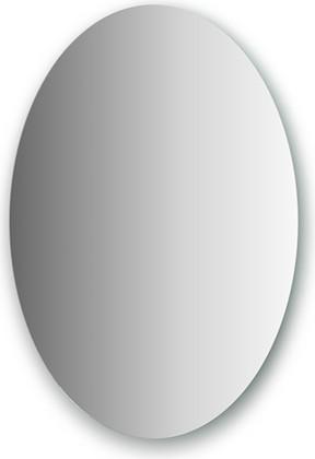 Зеркало 50x70см Evoform BY 0030