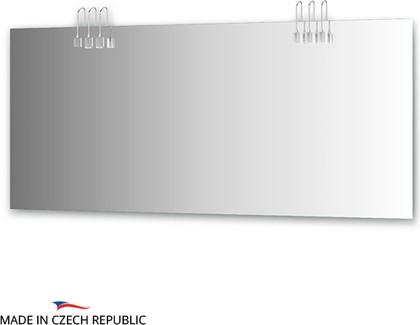 Зеркало со светильниками 170х75см Ellux ART-A6 0220