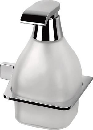 Ёмкость для жидкого мыла , хром Colombo Alize B9330.DX