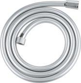 Душевой шланг Grohe Silverflex Longlife, 1.25м 26335000