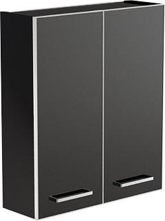 Verona AREA Шкафчик подвесной, ширина 60см, 2 дверцы, артикул AR503