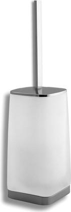 Туалетный ершик Novaservis Metalia-4 6433.0