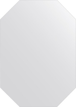 Зеркало 50x70см Evoform BY 0080