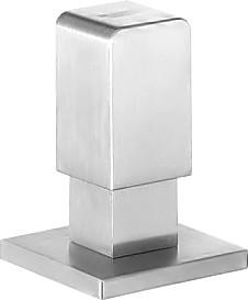 Рычаг управления клапаном-автоматом, нержавеющая сталь зеркальная полировка Blanco LEVOS 221940