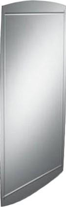 Зеркало 41x101см Colombo PORTOFINO B2018