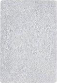 Коврик для ванной 60x90см светло-серый Spirella Gobi 1012511