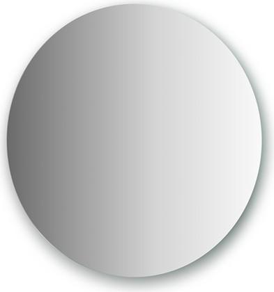 Зеркало, диаметр 60см Evoform BY 0041