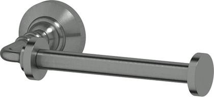 Держатель для туалетной бумаги 3SC, античное серебро STI 421