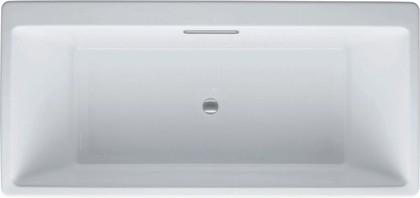 Ванна чугунная 170x80см, Antislip Jacob Delafon REVE CE16499-00