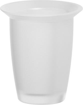 Запасная стеклянная колба для туалетного ёршика ArtWelle ASP 004
