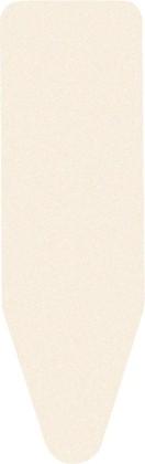 Чехол для гладильной доски 124x38см Brabantia 175824