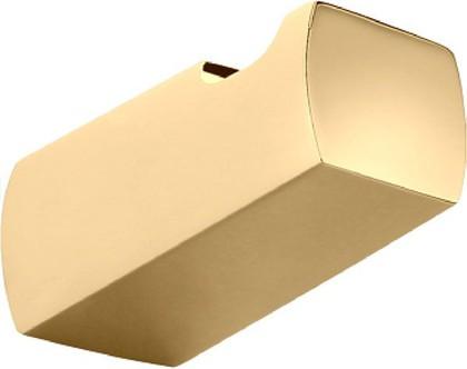 Крючок золото Colombo Lulu LC57.gold