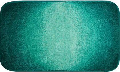 Коврик для ванной Grund Moon, 70x120см, полиакрил, бензиновый b2605-023001310