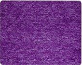 Коврик для ванной Spirella Gobi, 55x65см, полиэстер/микрофибра, фиолетовый 1014230