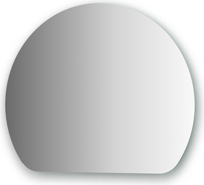 Зеркало 60x50см Evoform BY 0048