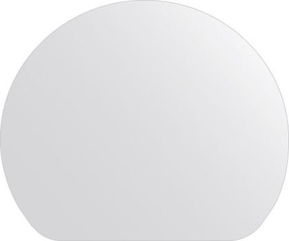 Зеркало для ванной 60x50см FBS CZ 0101