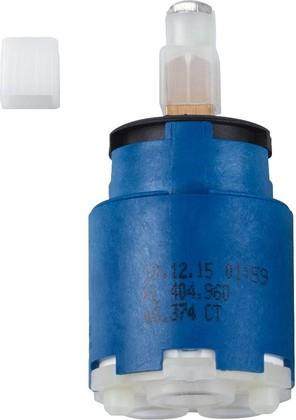 Картридж керамический малый ø35мм Grohe 46374000