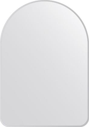 Зеркало для ванной 70x100см с фацетом 10мм FBS CZ 0086