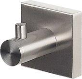 Крючок для полотенец Spirella Nyo, стальной 1015563