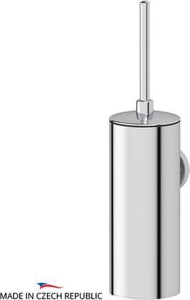 Ёрш металлический настенный, хром Ellux ELE 073