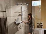 ShowerTablet