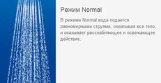 Ручной душ Grohe RELEXA Five 28796000