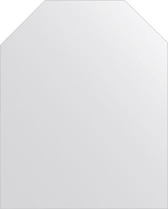 Зеркало 40x50см Evoform BY 0063
